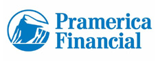 pramerica financial